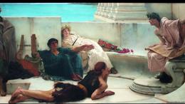 Art History: Late Victorian : Alma-Tadem... Volume Art History series by Beth Harris, Steven Zucker