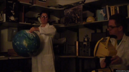 MIT+K12 : Earth's Tilt 2: Land of the Mi... Volume Science series by Sal Khan