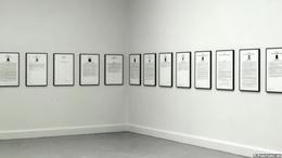 Art History: Institutional Crtitique : I... Volume Art History series by Beth Harris, Steven Zucker