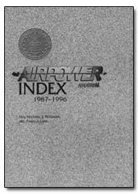 Airpower Journal by Petersen, Michael J.