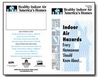 Indoor Air Hazards Every Homeowner Shoul... by