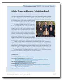 Cellular, Organs, And Systems Pathobiolo... by Pat Mastin, Ph. D.