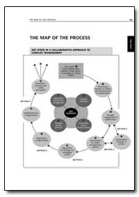 A Collaborative Approach to Managing Con... by Food and Agriculture Organization of the United Na...