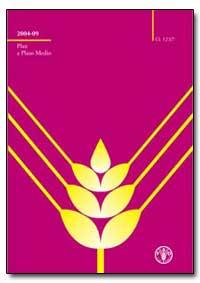 Plan a Plazo Medio 2004/09 by Diouf, Jacques
