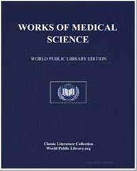 Works of Medical Science by Abū al-Qāsim Khalaf ibn Abbās al-Zahrāwī,
