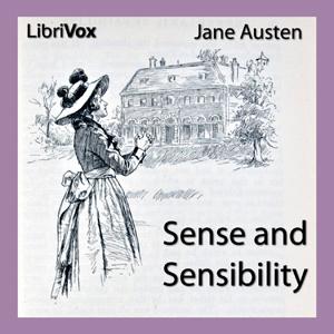 Sense and Sensibility by Austen, Jane