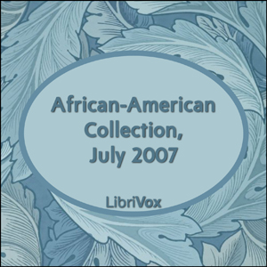 African-American Collection by Various