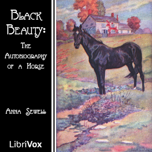 Black Beauty: The Autobiography of a Hor... by Sewell, Anna
