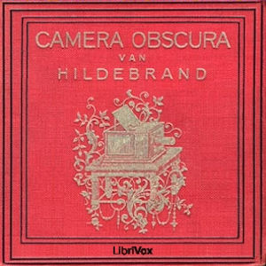 Camera Obscura by Beets, Nicolaas