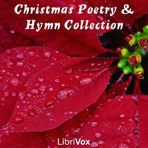 Christmas Poetry and Hymn Collection by Various
