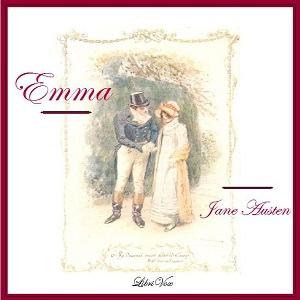 Emma (Version 6) by Austen, Jane