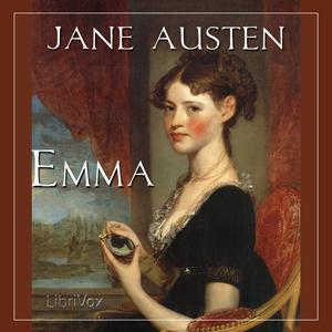Emma (version 3) by Austen, Jane
