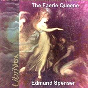 Faerie Queene Book 4, The by Spenser, Edmund