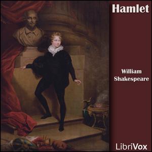 Hamlet (version 3) by Shakespeare, William