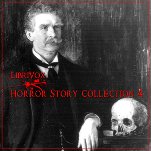 Horror Story Collection 004 by Various