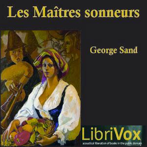 Maîtres sonneurs, Les by Sand, George