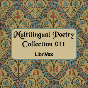 Multilingual Poetry Collection 011 by Various