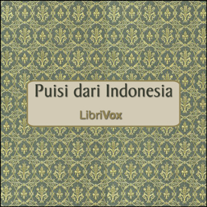 Puisi dari Indonesia by Various
