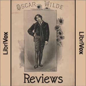 Reviews by Wilde, Oscar