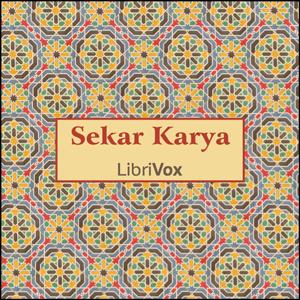 Sekar Karya by Various