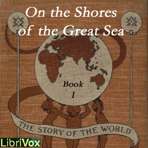 On the Shores of the Great Sea by Synge, M. B.