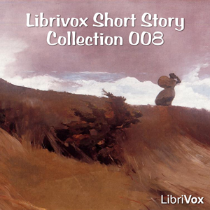 Short Story Collection Vol. 008 by Various