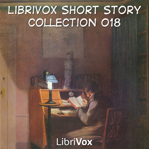 Short Story Collection Vol. 018 by Various