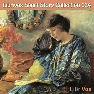 Short Story Collection Vol. 024 by Various