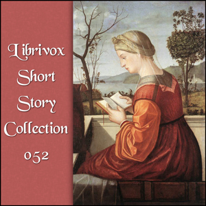 Short Story Collection Vol. 052 by Various