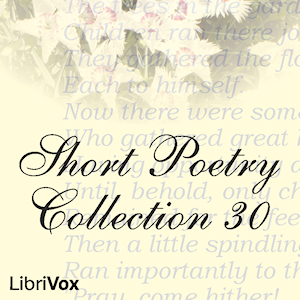 Short Poetry Collection 030 by Various