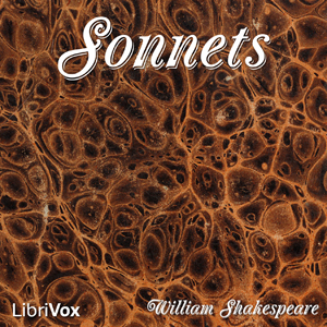 Shakespeare's Sonnets by Shakespeare, William