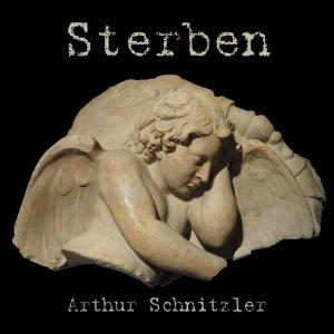 Sterben by Schnitzler, Arthur