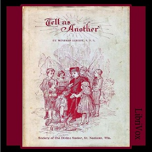 Tell Us Another! Stories That Never Grow... by Herbst, Winfrid