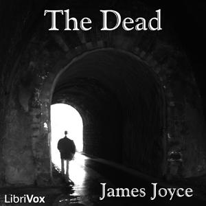 Dead, The (version 2) by Joyce, James