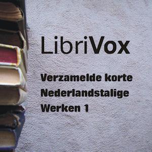 Verzamelde korte Nederlandstalige Werken... Volume Chapter 01 Bounty, Muiterij Aan Boord Der by Various
