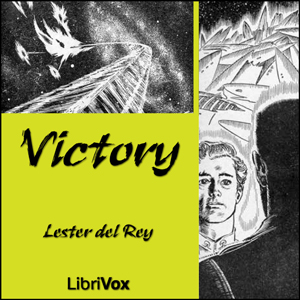 Victory by del Rey, Lester
