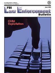Fbi Law Enforcement Bulletin, June 2009;... by Dreeke, Robin