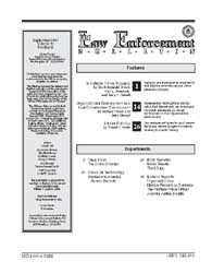Fbi Law Enforcement Bulletin : September... by Aryani, Giant