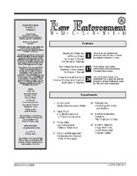 Fbi Law Enforcement Bulletin : September... by Harpold, Joseph