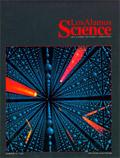 Los Alamos Science No. 19, 1990 Volume 19, Article 10 by Necia Grant Cooper
