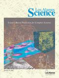 Los Alamos Science No. 29, 2005 Volume 29, Article 8 by Zoltan Toroczkai