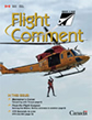 Flight Comment; 2007, Issue 3 Volume Issue 3 by National Defence and the Canadian Forces