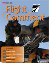 Flight Comment; 2008, Issue 3 Volume Issue 3 by National Defence and the Canadian Forces