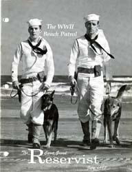 The Reservist Magazine : July 1997 by Kruska, Edward J.