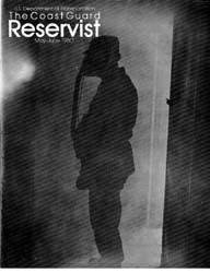 The Reservist Magazine : Volume 28, Issu... by Ruvolo, Jeff