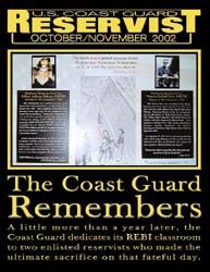The Reservist Magazine : October-Novembe... by Kruska, Edward J.