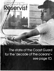 The Reservist Magazine : Volume 28, Issu... by Ruvolo, Jeff