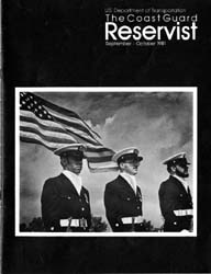 The Reservist Magazine : Volume 29, Issu... by Ruvolo, Jeff