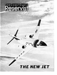 The Reservist Magazine : Volume 25, Issu... by Pickens, Kim