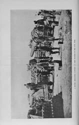 Coast Artillery Journal; December 1927 Volume 67, Issue 6 by Clark, F. S.